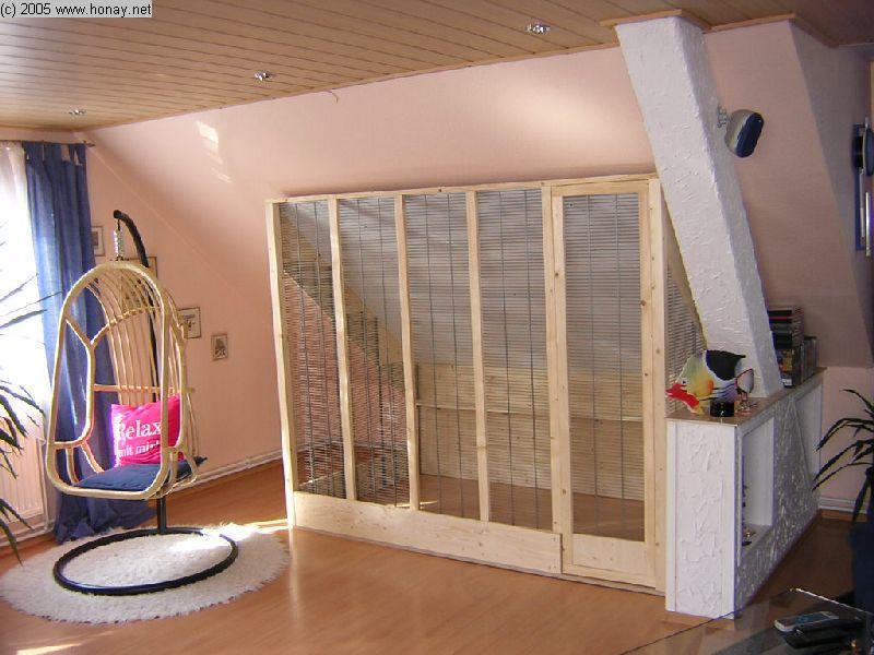 chinchilla k fig. Black Bedroom Furniture Sets. Home Design Ideas